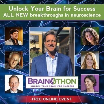 train your brain free - brain a thon experts